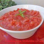 Coulis aux tomates crues DSCN4671_35219 (Copy)