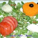 fenouil-céleri-carottes - aout 2009 177 copie