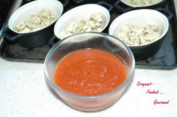 Coulis de tomates cuit ou sauce tomate- aout 2009 112 copie
