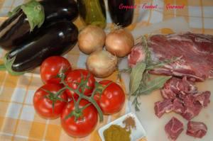 Echine de porc au curry - octobre 2009 009 copie