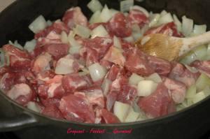Echine de porc au curry - octobre 2009 015 copie