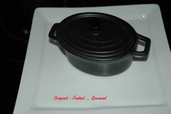 marmite saumon-courgettes - novembre 2009 120 copie