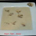 Crème de champignons - DSC_2195
