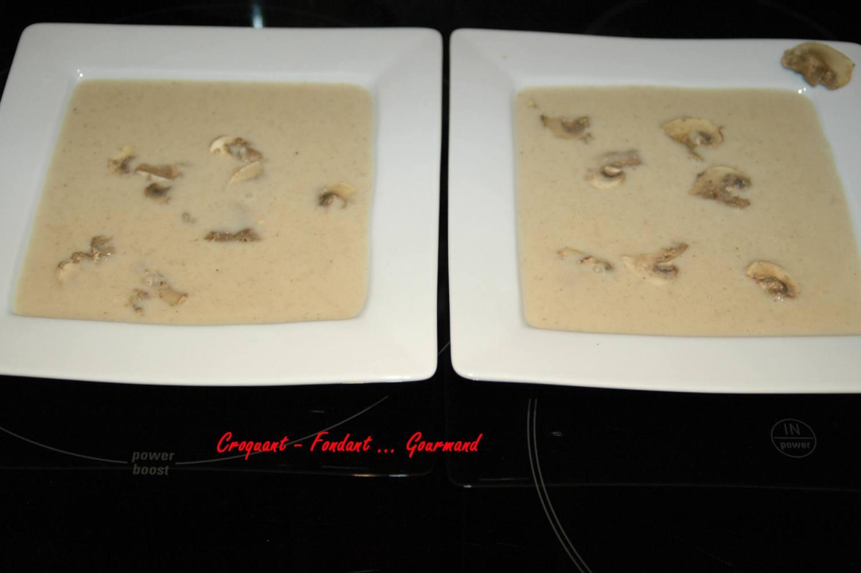 Crème de champignons - DSC_2196