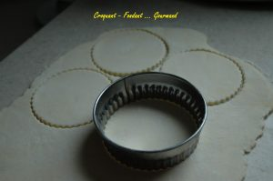 Tatin de foie gras - DSC_2094