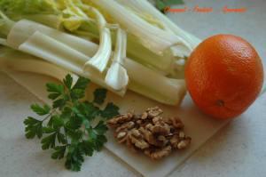 Céleri à l'orange et aux noix - DSC_2650_177
