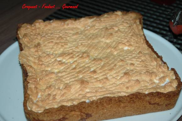 Cheesecake polonais - DSC_2428