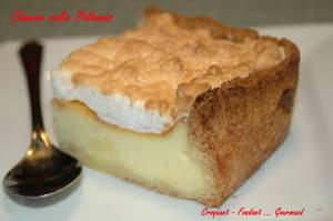 Cheesecake polonais - DSC_2435