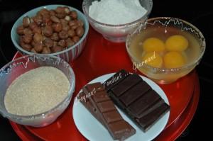 Gâteau au chocolat de P Conticini - DSC_2875_387