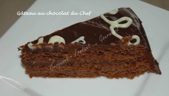 Gâteau au chocolat de P Conticini - DSC_2927_439