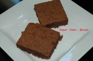 Gâteau de Micky - octobre 2009 105