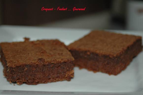 Gâteau de Micky - octobre 2009 106