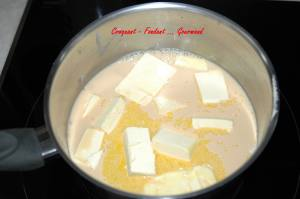 Grignote Jambon-Fromage - DSC_2976_486