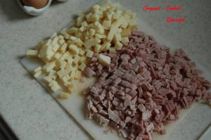 Grignote Jambon-Fromage - DSC_2979_489