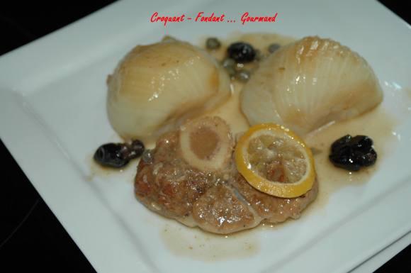 Rouelles de veau au fenouil - DSC_2467