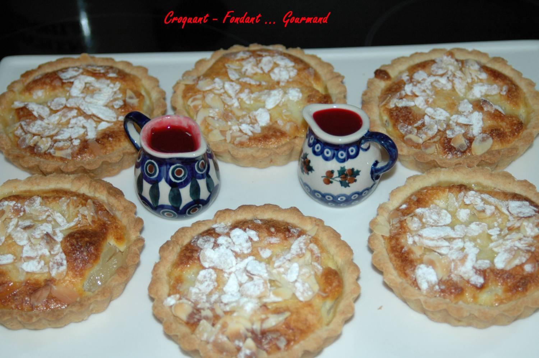 Tartelettes Bourdaloue - DSC_2557_087