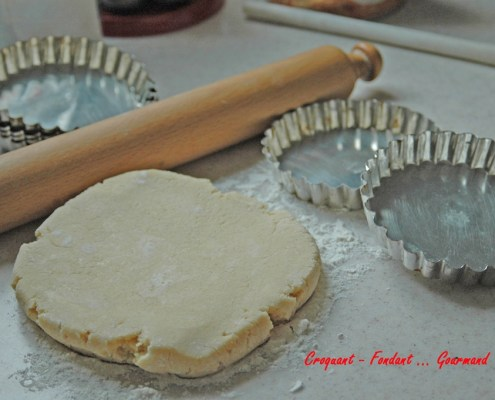 Ma Pâte Sablée -DSC_2530_061 (Copy)