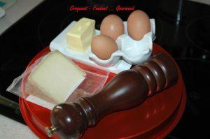 Goug_res___la_raclette___octobre_2009_242