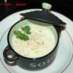 Crème de chou-fleur au parmesan - DSC_3498_989