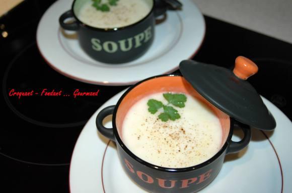 Crème de chou-fleur au parmesan - DSC_3500_991