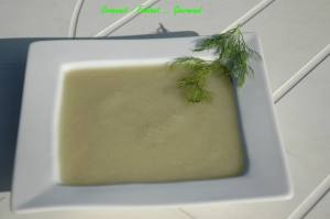 Soupe de fenouil - DSC_2462