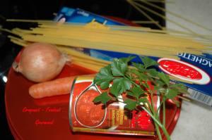 Spaghetti sauce napolitaine - DSC_3112_610