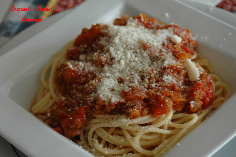 Spaghetti sauce napolitaine - DSC_3128_625