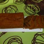 speculoos-cake-a-vous-de-jouer-ma-lolo-p1110517