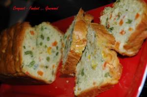 Cake aux légumes - DSC_3730_1210