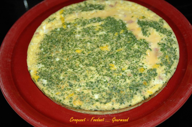 Omelette au four - DSC_2999_509
