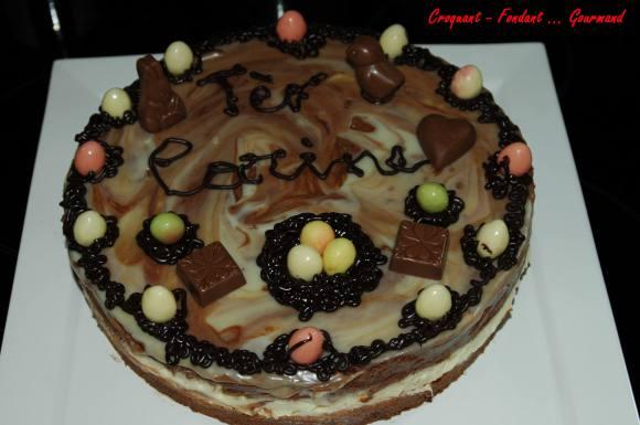 Soufflé aux 2 chocolats - DSC_3809_1286