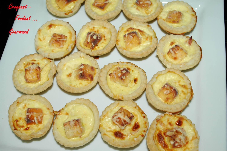 Tartelettes aux apéricubes - DSC_3742_1222