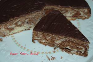 Marbré chocolat-citron - DSC_4208_1785