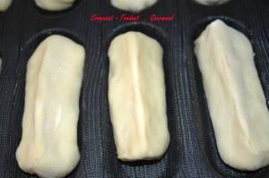 Mini saucissons en brioche - DSC_3893_1467