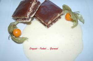 Russe aux 2 chocolats - DSC_3980_1551