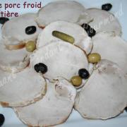 Rôti de porc froid charcutière - DSC_2933_11091 (Copy)