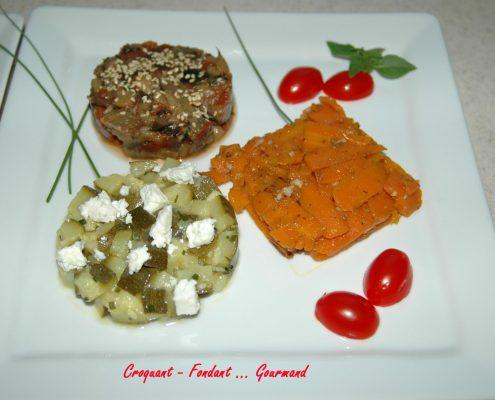Assiette de légumes - DSC_4686_2247