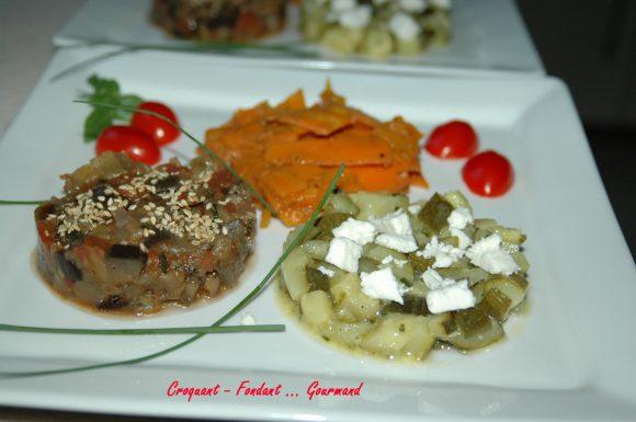 Assiette de légumes - DSC_4689_2249