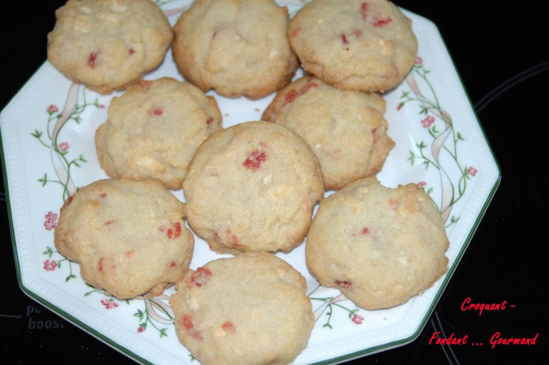 Cookies fraise-chocolat - DSC_4435_2001