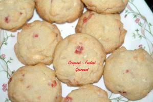 Cookies fraise-chocolat - DSC_4436_2002
