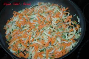 Flan de légumes - DSC_4507_2073