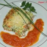 Flan de légumes - DSC_4521_2087