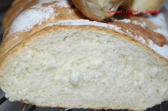 Pain au fromage blanc - DSC_5000_2544