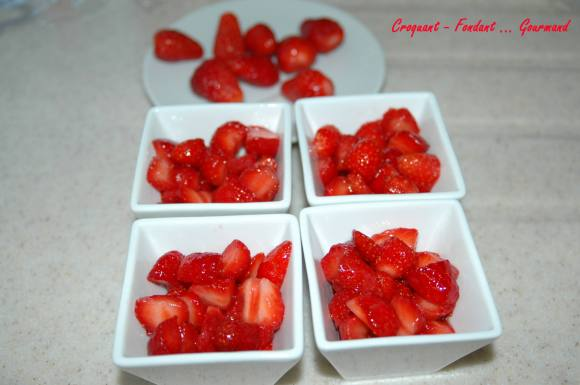 Variation sur la fraise - DSC_4447_2013