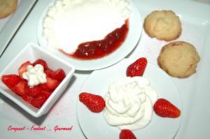 Variation sur la fraise - DSC_4453_2019