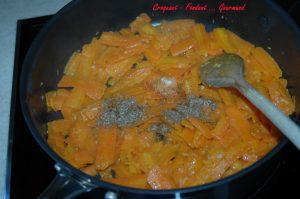carottes marinées - DSC_4684_2245