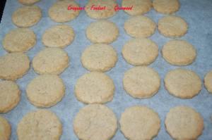 mini tartelettes épicées citron-fraise - DSC_4719_2276