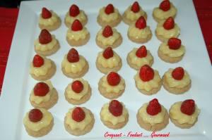 mini tartelettes épicées citron-fraise - DSC_4728_2284