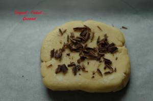 Délice aux 3 chocolats - DSC_4756_2310