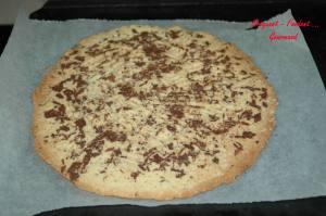 Délice aux 3 chocolats - DSC_4759_2313